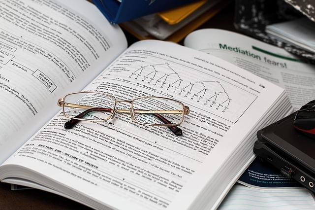 Podvojne účtovníctvo je pre bežných ľudí extrémne zložité.