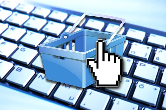 Vlastný e-shop môžete mať aj bez zamestnancov a skladu