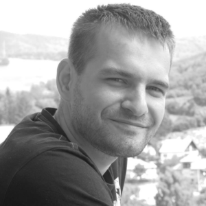 Marek Michálek - referencia