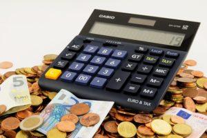 Musíte ako nový živnostník platiť zdravotné a sociálne odvody?