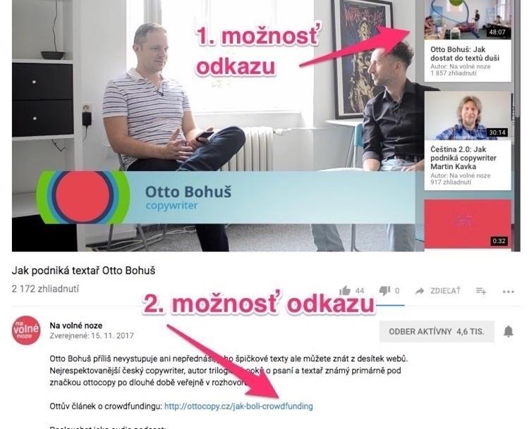 WordPress Online Zoznamka plugin