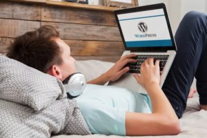 Čo ovplyvňuje rýchlosť WordPress stránky