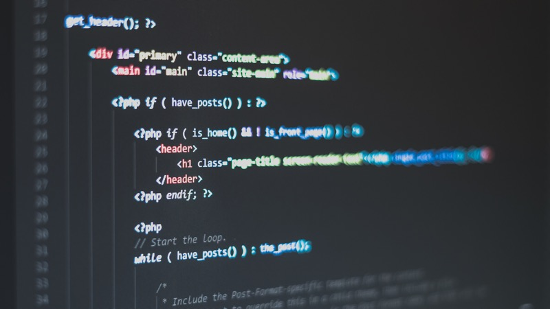 Sledovacie skripty spôsobujú zbytočné požiadavky na server a spomaľujú odozvu